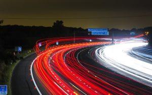 najszybsze samochody
