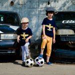 Foteliki samochodowe Recaro – czy warto w nie zainwestować?
